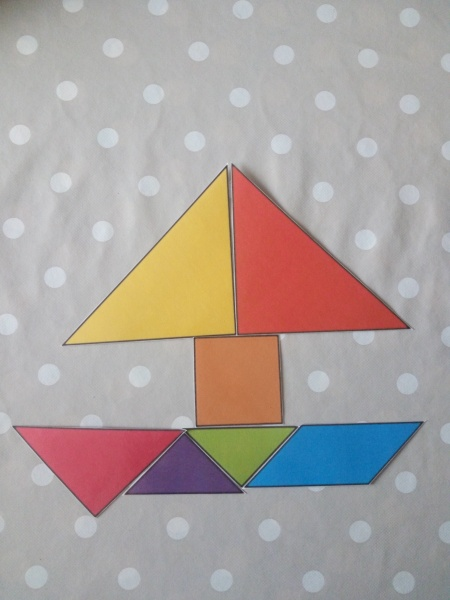 tangram-bateau-Malia
