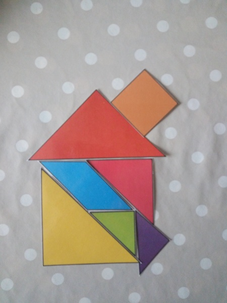 tangram-maison-Malia