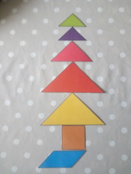 tangram-sapin-Malia